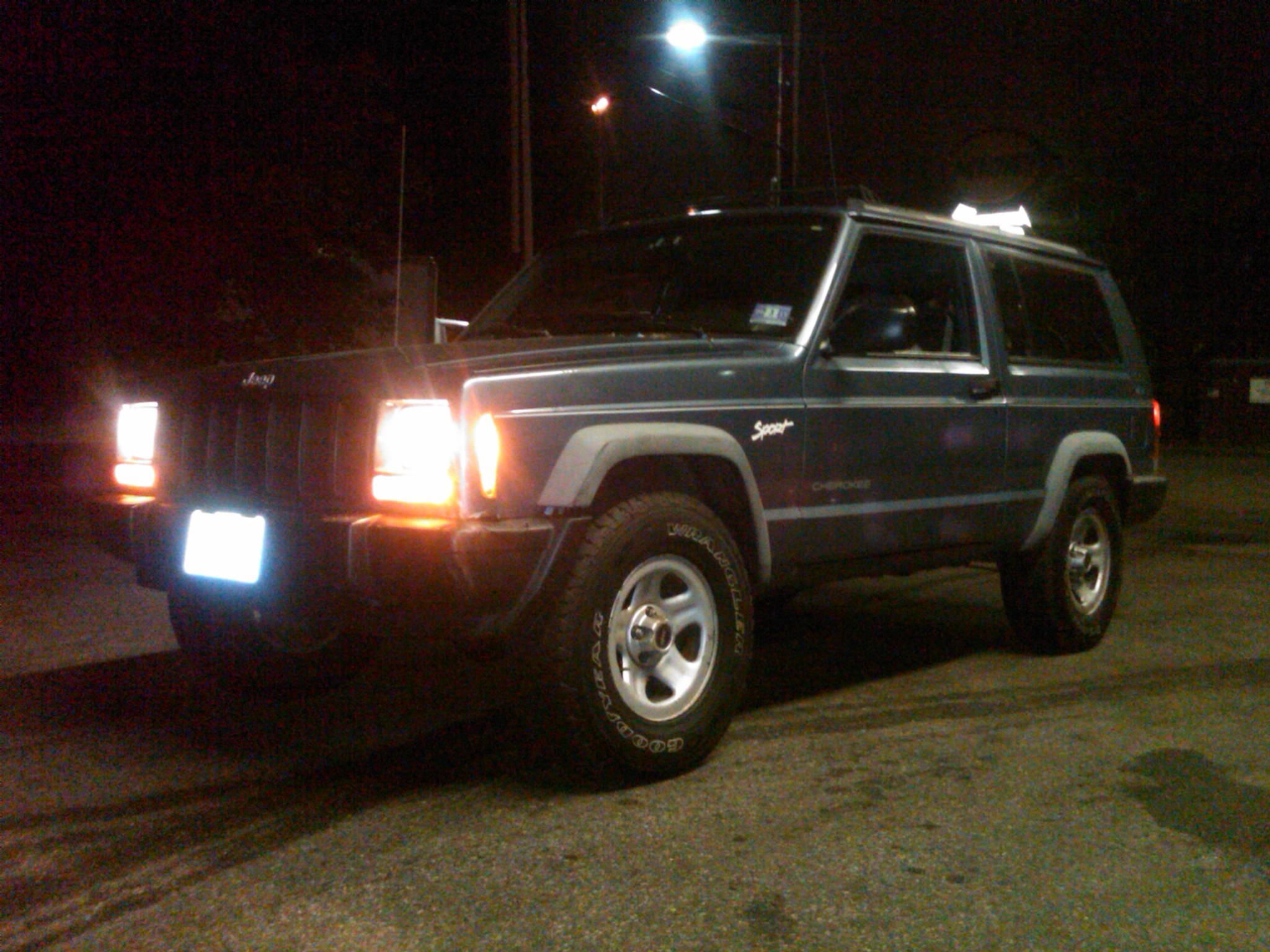 61625_jeep2.jpg