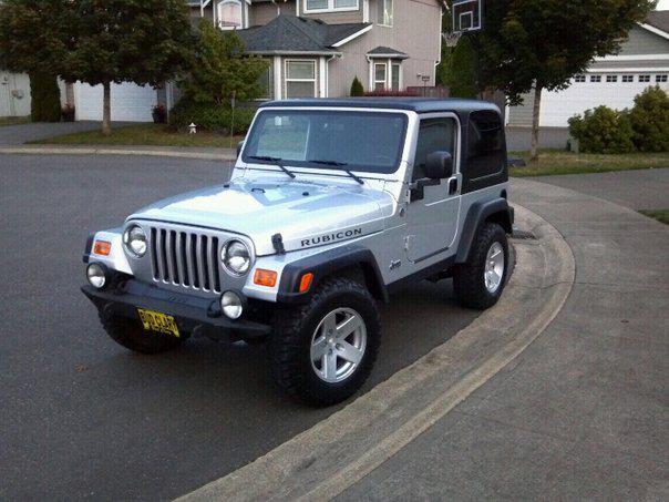 Nu_Jeep_TJ.jpg