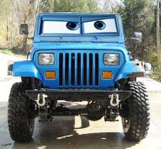 Brads_Jeep.jpg