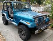 Jeep_9-2020_-_Edited_1_.jpg