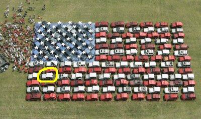 JeepAmericanFlag.jpg