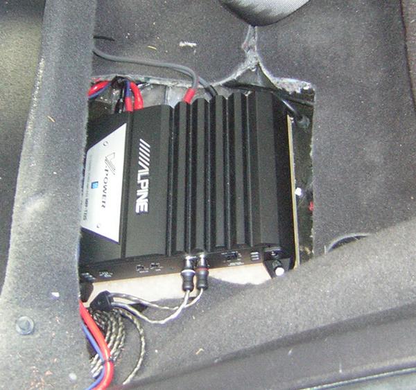 DSCN1740_amp.jpg