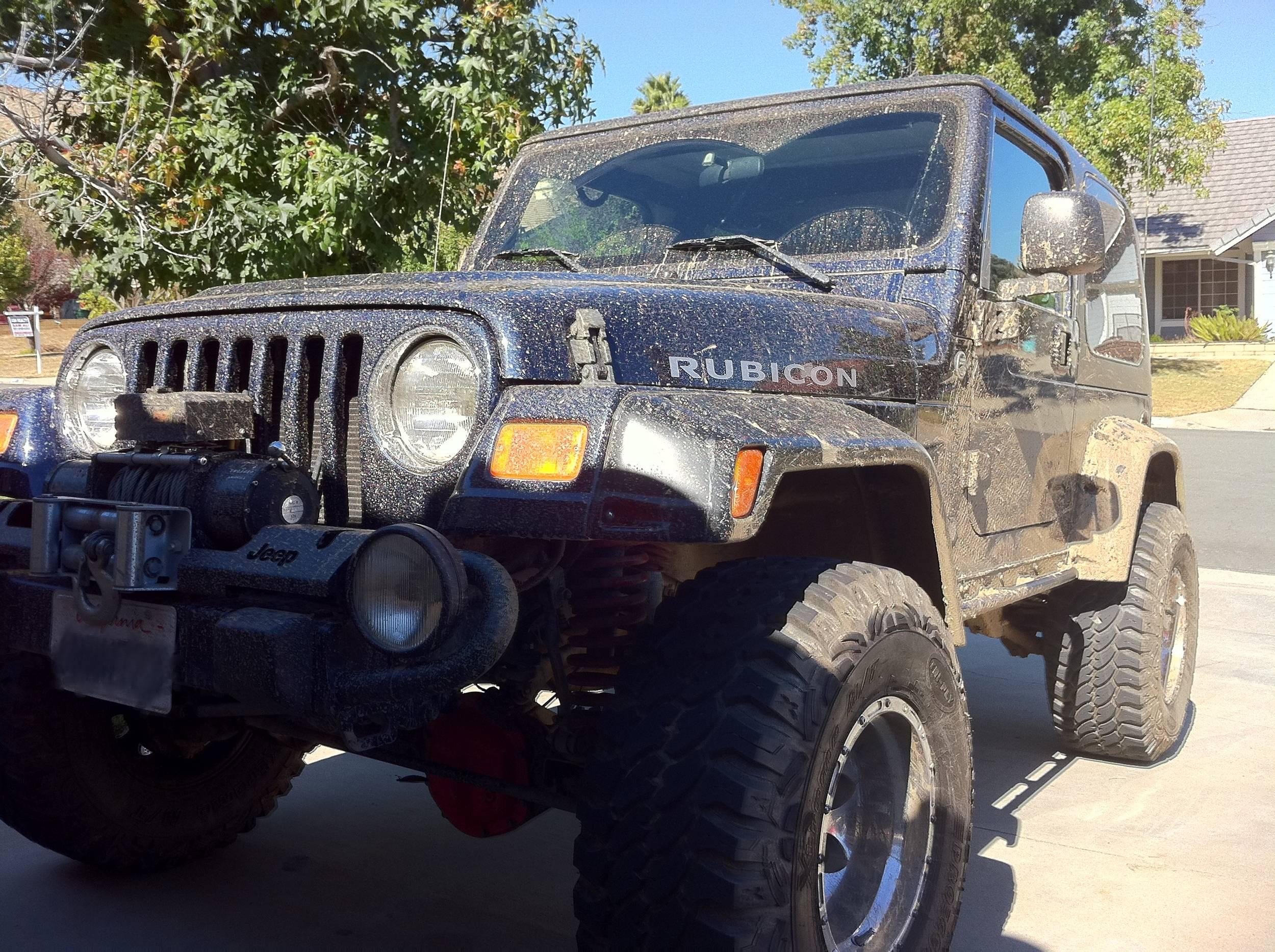 Muddy_jeep10.JPG