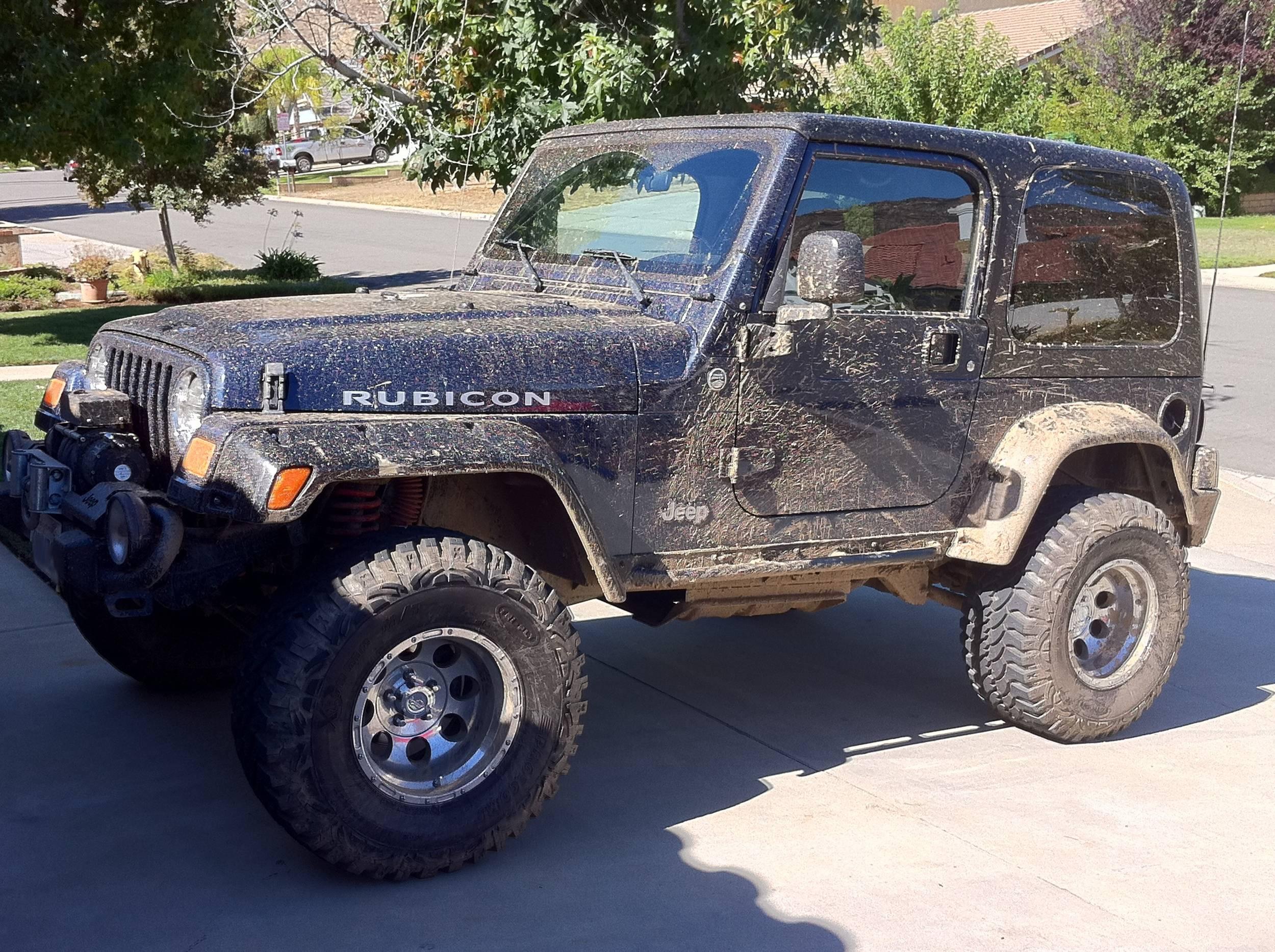 muddy_jeep21.JPG