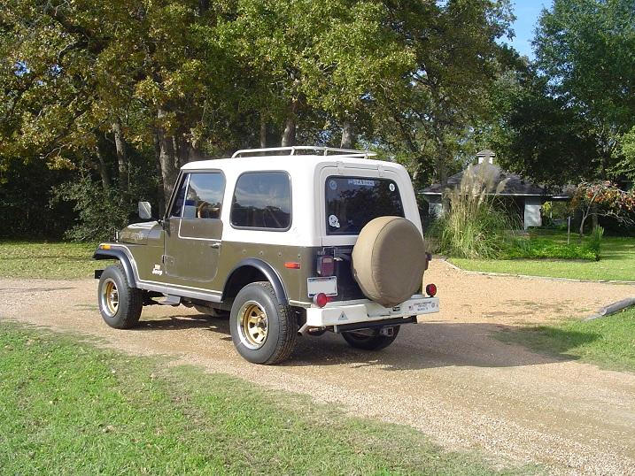 77_Jeep-2.jpg
