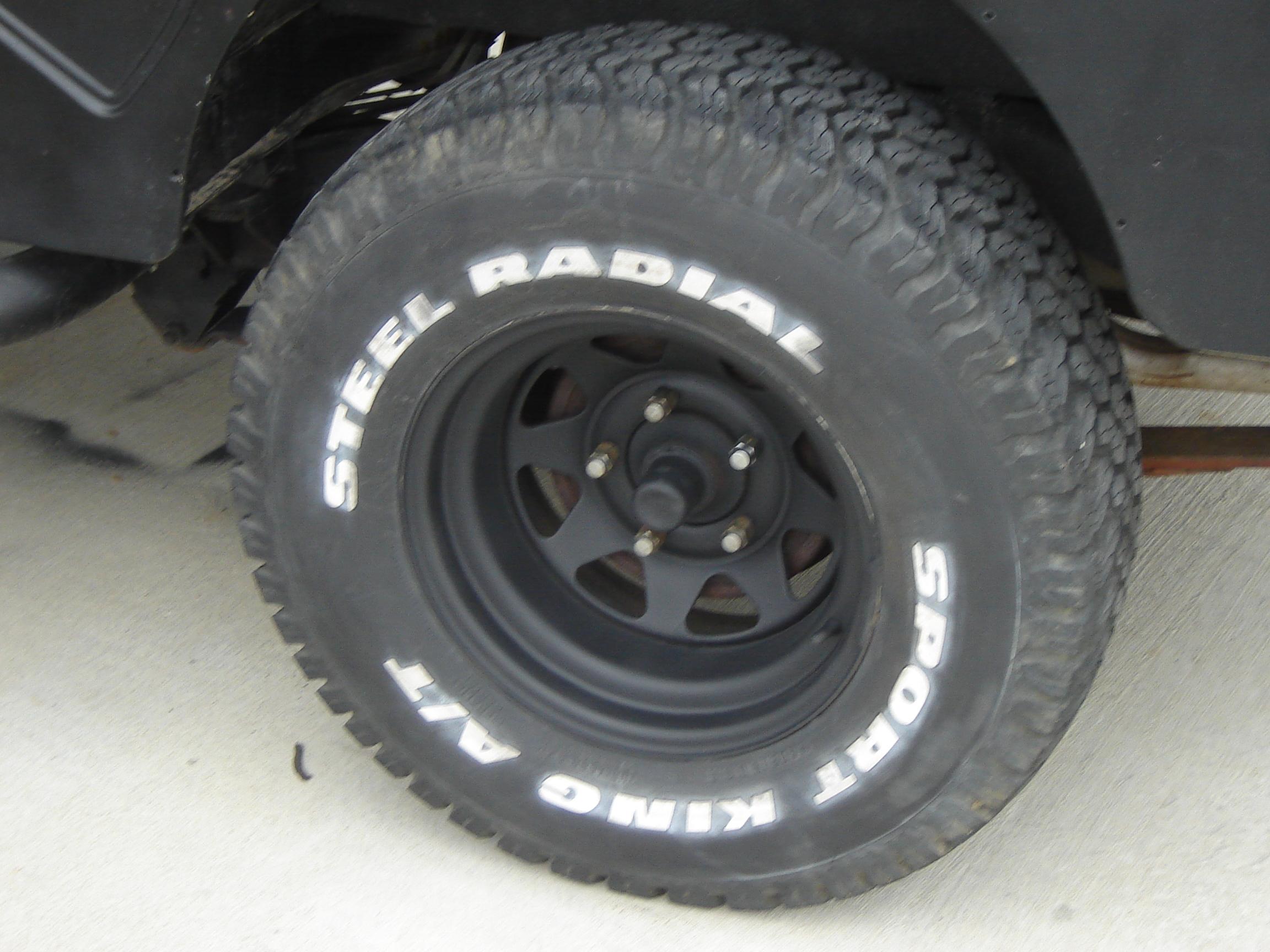 Jeep_painted_wheel_004.jpg