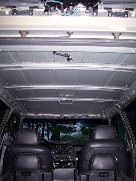 roof_interior_001