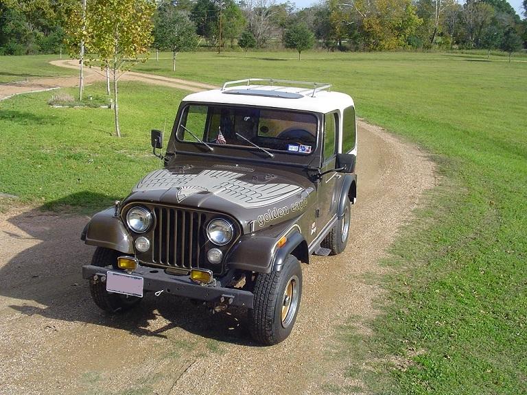 77_Jeep.jpg