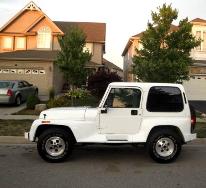 1992_jeep.jpeg
