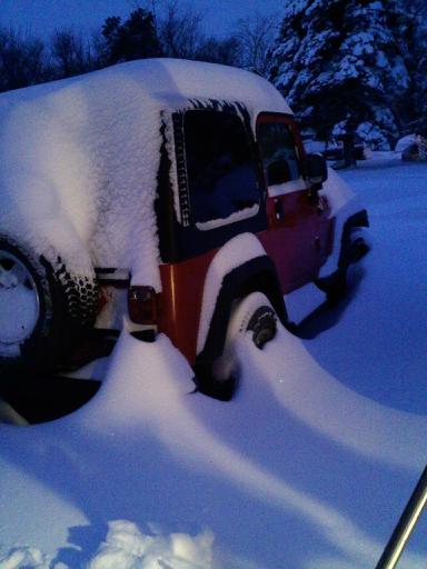 snow_.jpg