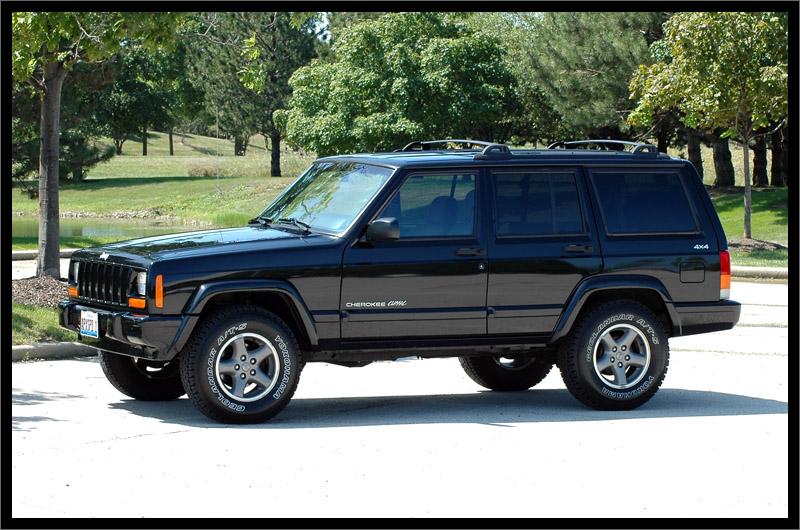 jeep_xj_001.jpg