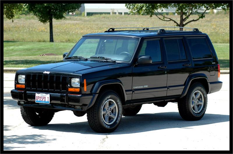jeep_xj_002.jpg