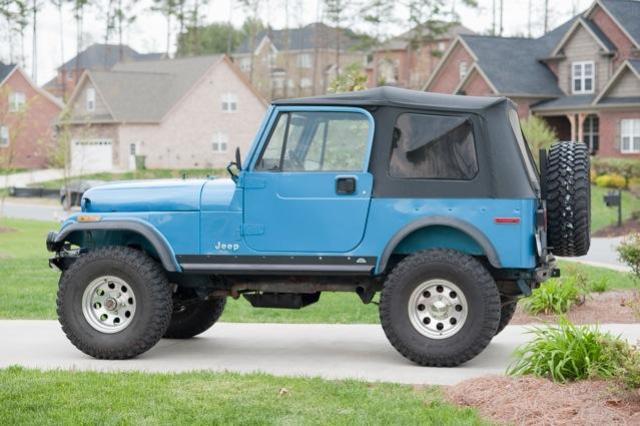 New_Jeep_11.jpg