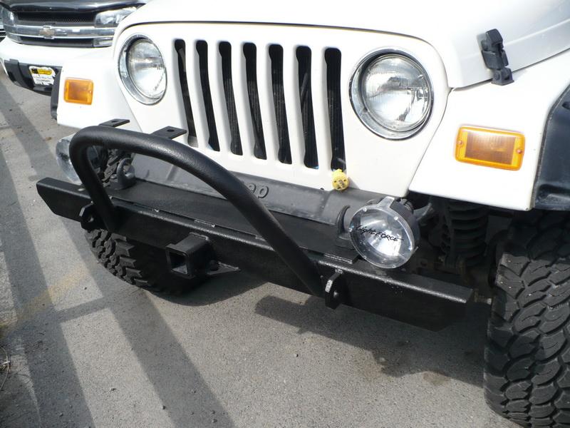 Jeep_0074.JPG