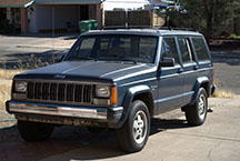 Jeep1a1.jpg
