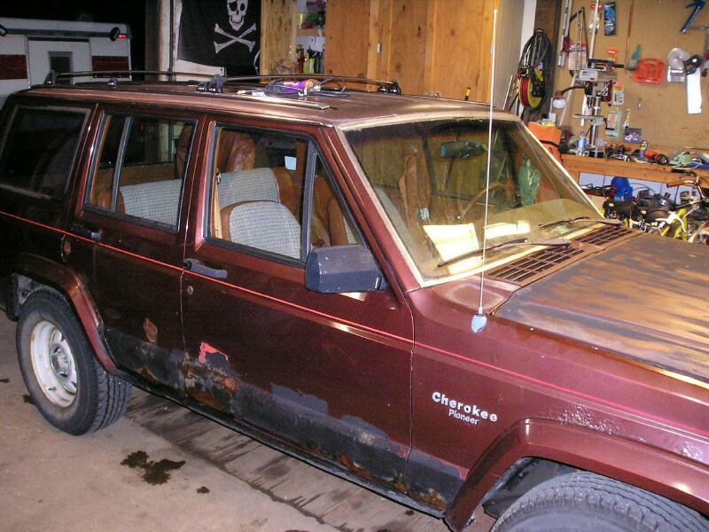Jeep1-Original800.jpg