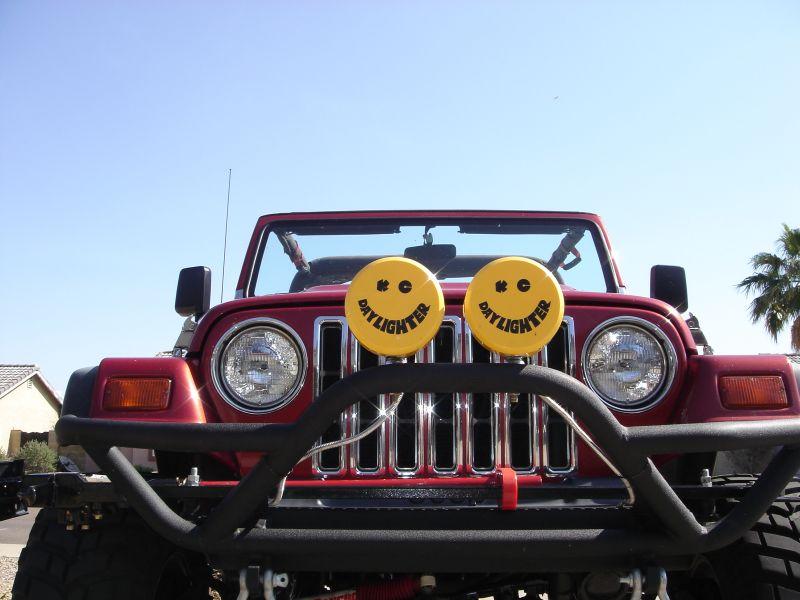 jeep_08.JPG