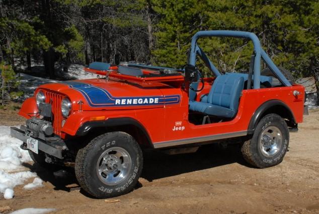 1976_Jeep.jpg