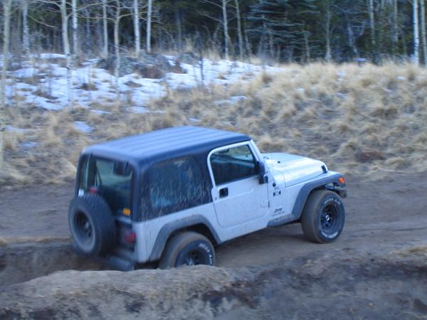 Jeeps088.jpg