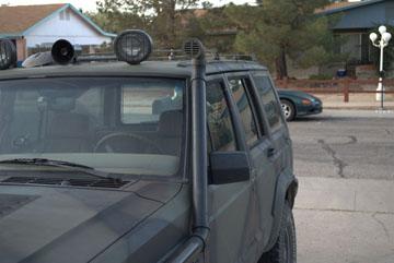 jeep13a.jpg