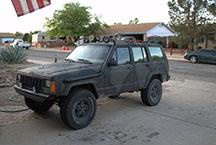 jeep9a.jpg
