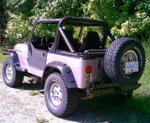 jeep-14-06-08-2.jpg