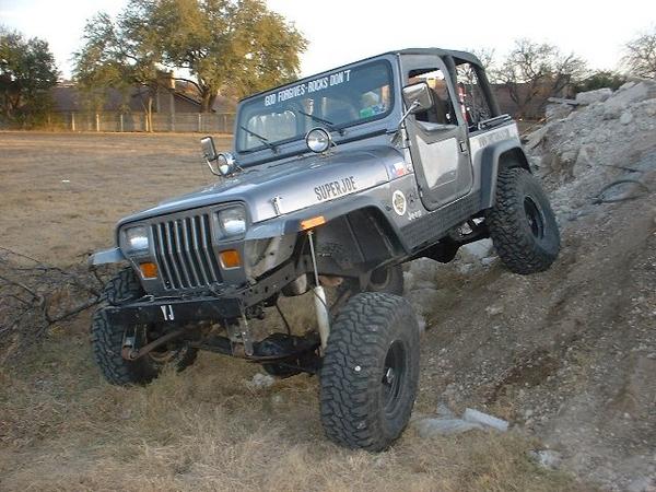 Jeep021.jpg