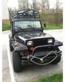 jeep_128x160