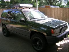jeepcompress.jpg