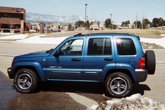 46062_jeep1.jpg