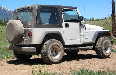 50848_Jeep1.jpg
