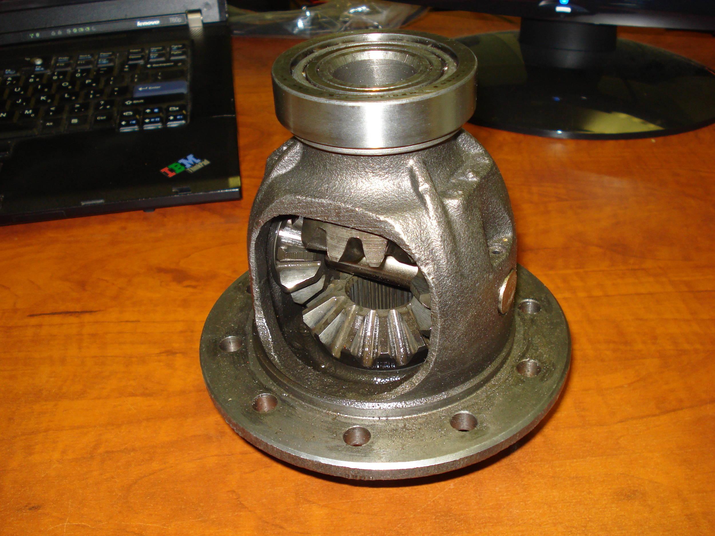 DSC02087.JPG