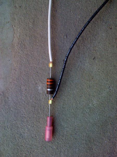 2wire-to-3-wire.jpg