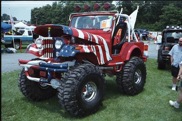 jeep_pic_mattern1.jpg