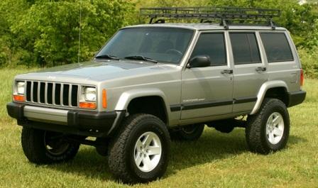 2001_Jeep_Cherokee_11.jpg
