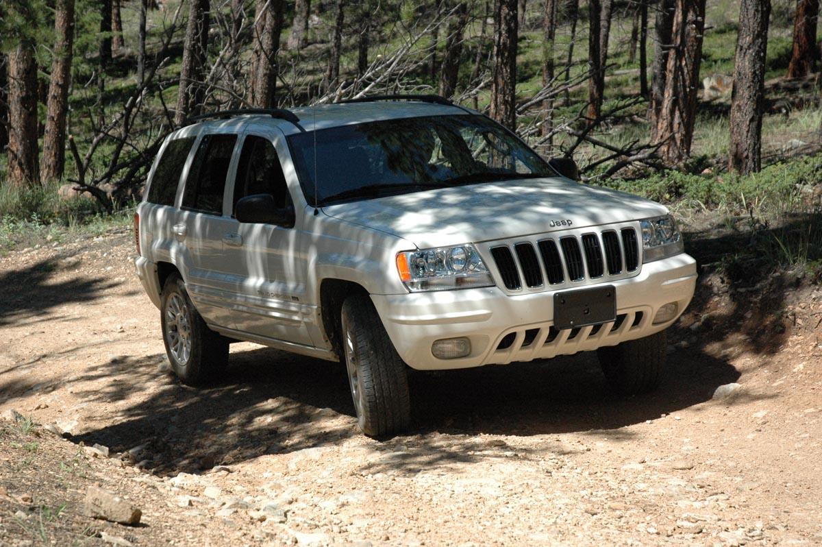 WJ_Jeep1.jpg