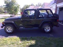 Jeep2357.jpg