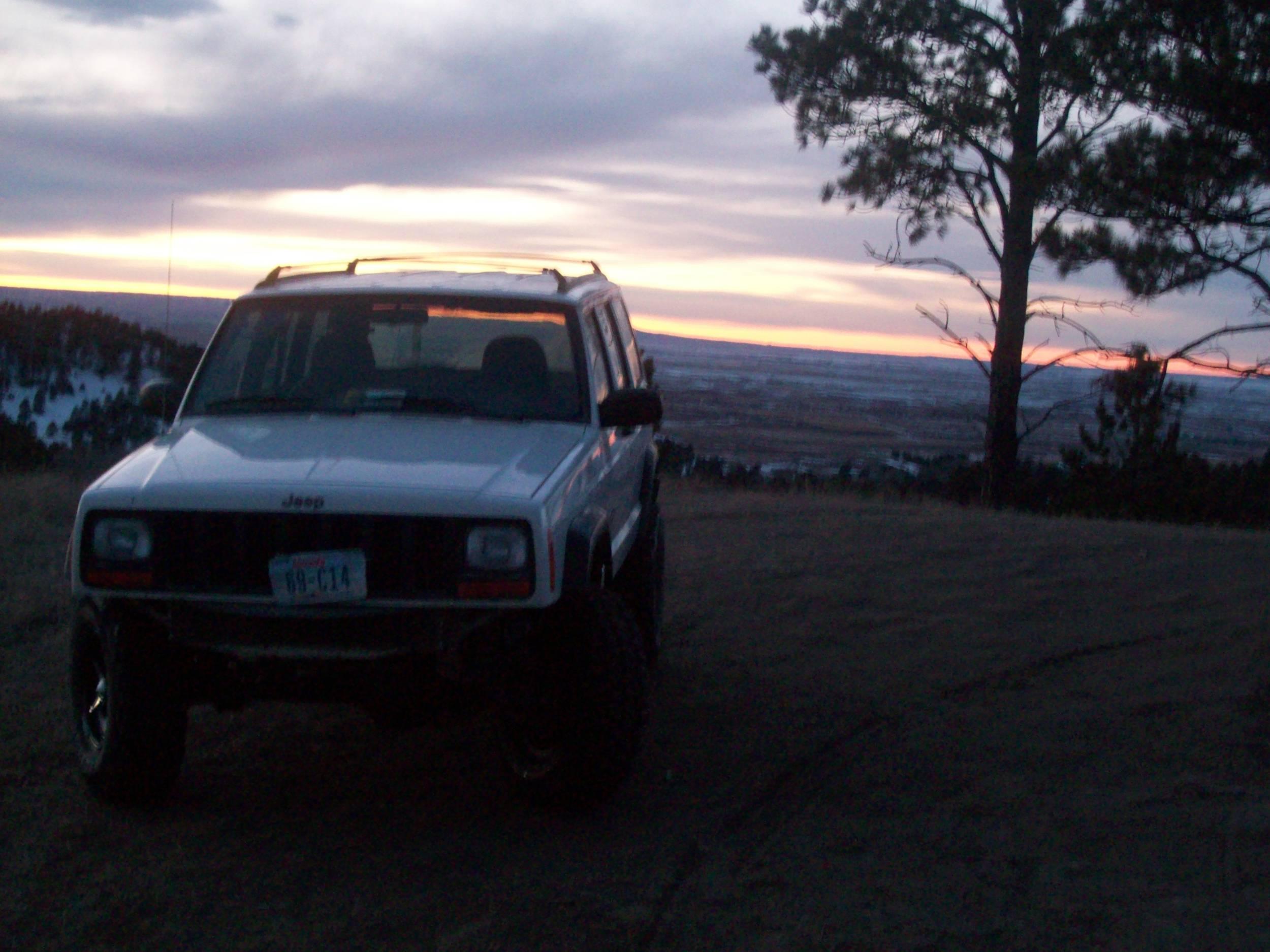 Jeep_Pse_004.JPG