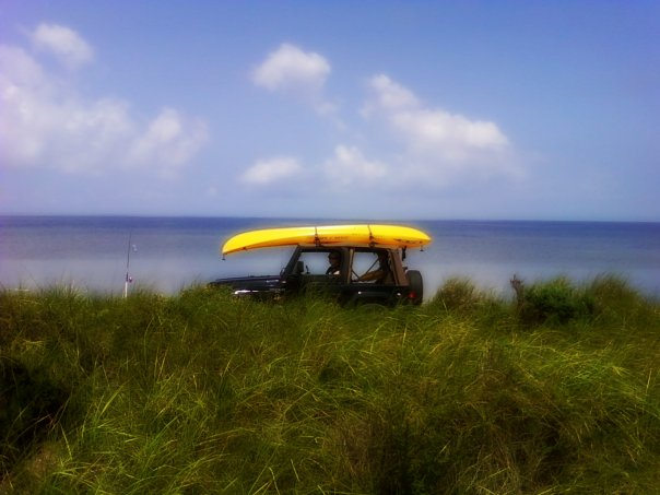 jeep_grass.jpg
