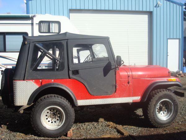 Jeep1374.jpg