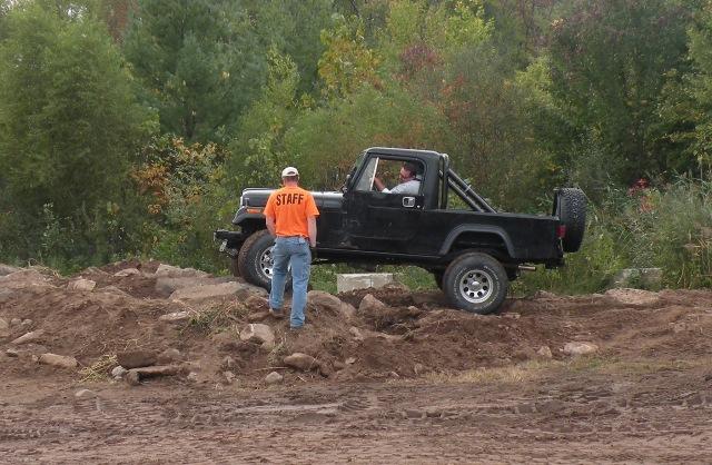Jeep_Rally_2010_A