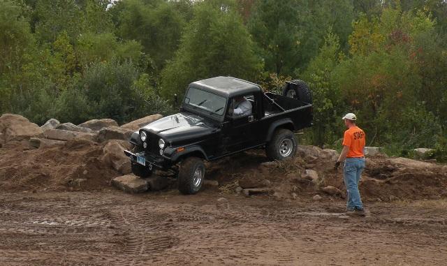 Jeep_Rally_2010_B.jpg