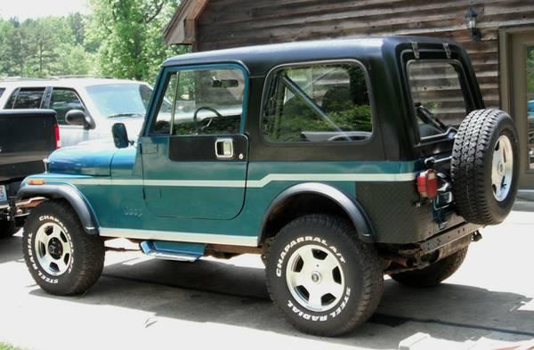 jeep1417.jpg