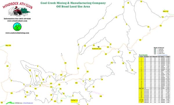 COALCREEKmap.JPg