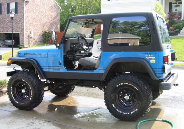 53327_jeep10.jpg