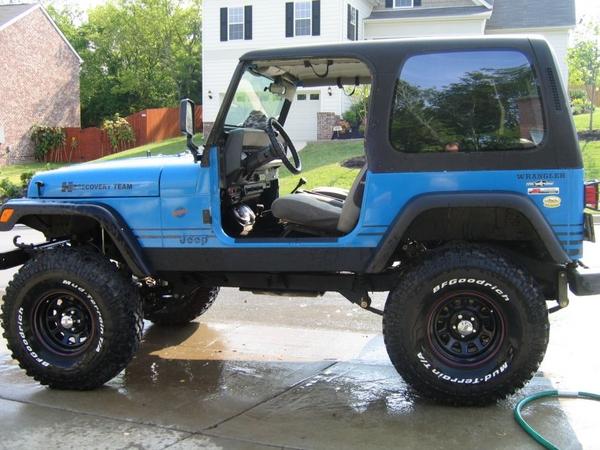 53327_jeep11.jpg