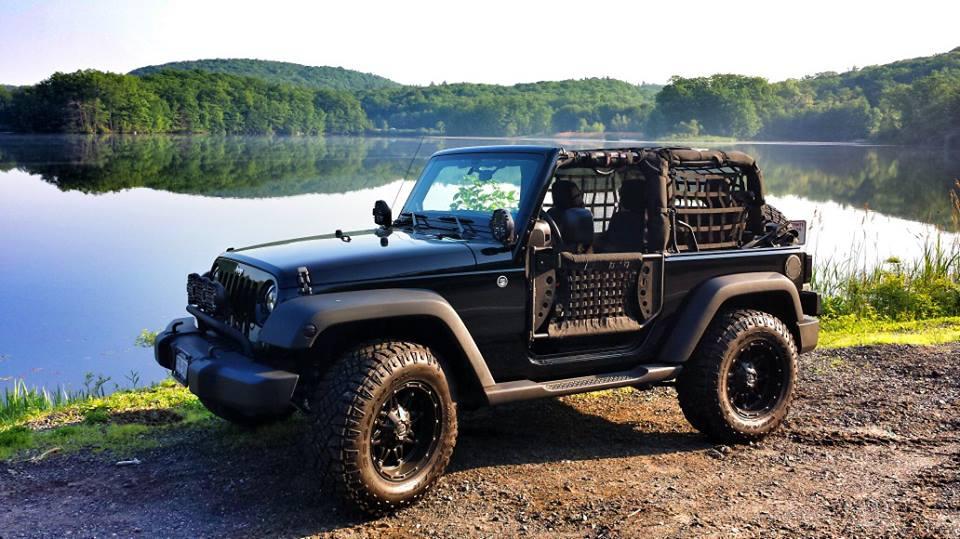 Jeep1419