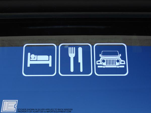 1108a-jeep-wrangler-sleep.jpg