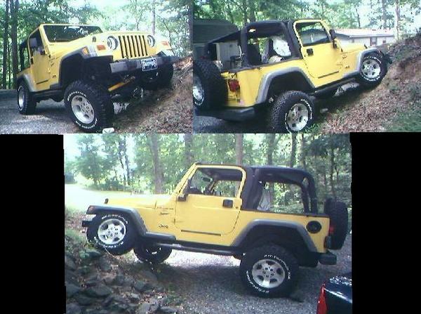 53998_jeep5
