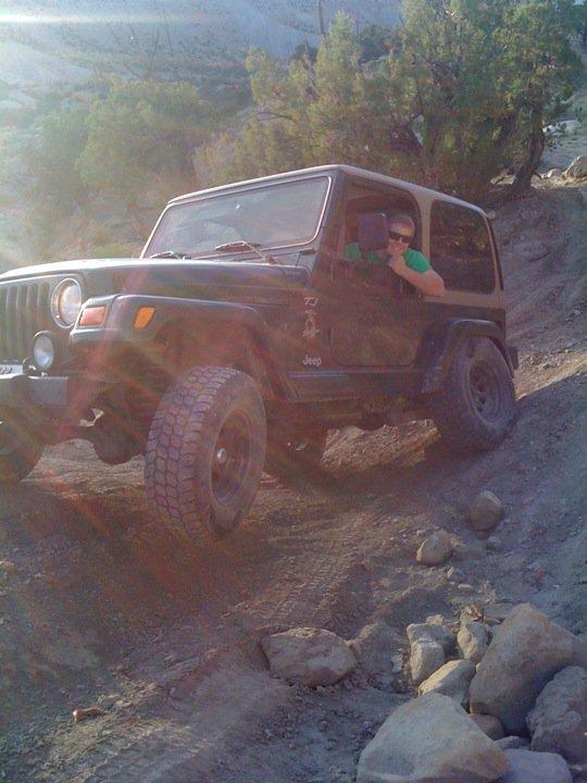 tyler_jeep_1.jpg